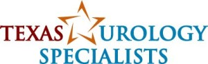 Texas Urology Specialists