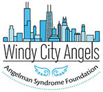 Windy City Angels