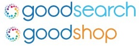 good search and goodshop