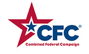 CFC- Combined Federal Campaign