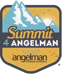 Summit 4 Angelman
