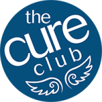 Angelman Syndrome Foundation Cure Club