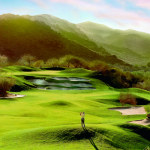 Arizona Grand Resort and Spa - golf