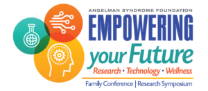 2017 ASF Conference - Empower Your Future
