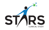 Positive Topline Data from Phase 2 STARS Trial of OV101 for the Treatment of Angelman Syndrome