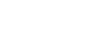 angelman Syndrome Foundation 25th Anniversary logo