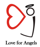 Love for Angels