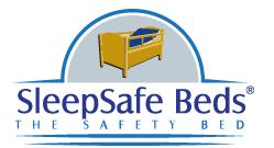 Sleep Safe Beds