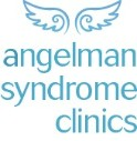 AS Clinics logo