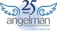 Angelman Syndrome Foundation celebrates 25 years.