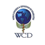 World Congress & Exposition on Disabilities