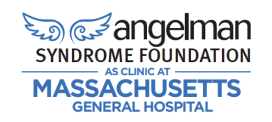 Massachusetts General Hospital Angelman Syndrome Clinic
