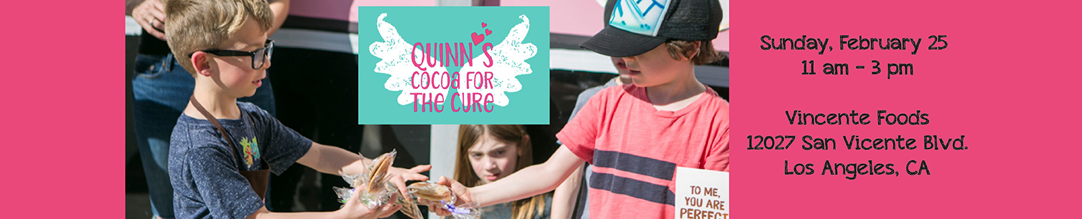 quinns-cocoa-for-the-cure