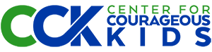 Center for Courageous Kids