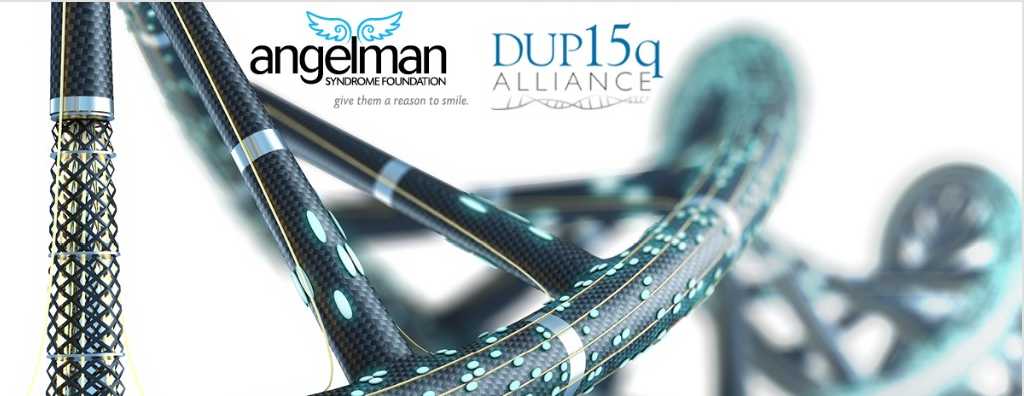 Highlights from the 2018 Angelman Syndrome Foundation/Dup15q Research Symposium