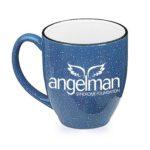 ASF mugs