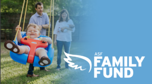 ASF Family Fund