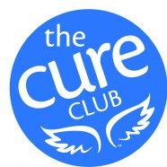ASF Cure Club logo
