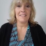 Julie Bondelli