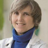 Elizabeth Berry-Kravis, MD