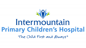 Intermountain Healthcare Primary Childrens Hospital