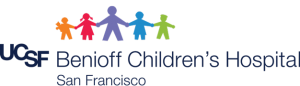 UCSF Benioff Children's Hospital Oakland, CA