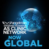 Global Angelman Syndrome clinic network