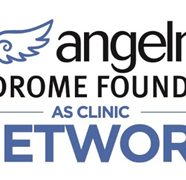 Angelman Syndrome Clinic Network