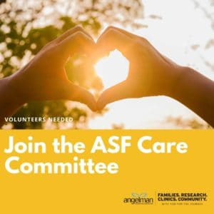 ASF Care Committee