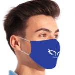 ASF Face Mask