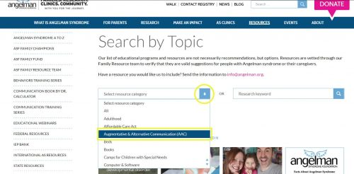 aac-resources